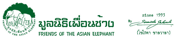 friendsoftheasiaelephantlogo01